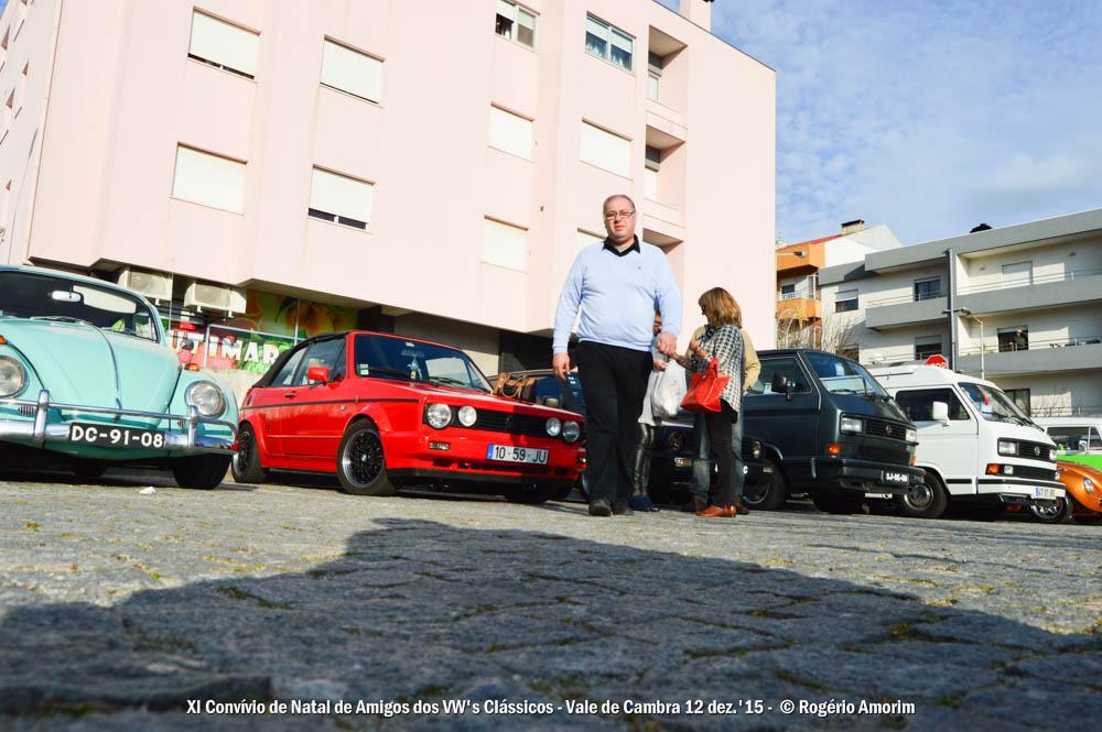 11º Convívio de Natal de Amigos dos VW Clássicos - 12 Dez. 2015 - Vale de Cambra DSC_0058_zpsn7uevixn