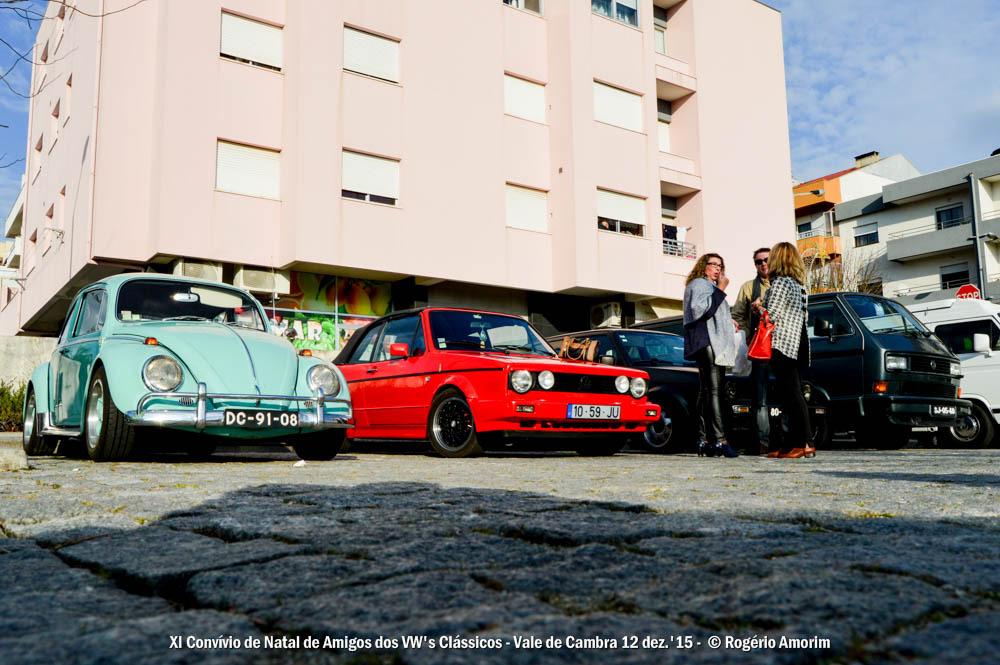 11º Convívio de Natal de Amigos dos VW Clássicos - 12 Dez. 2015 - Vale de Cambra DSC_0060_zpshzs7gxuo