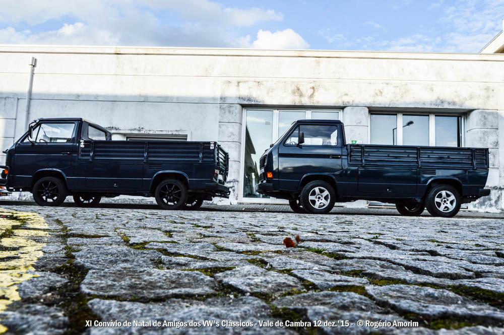 11º Convívio de Natal de Amigos dos VW Clássicos - 12 Dez. 2015 - Vale de Cambra DSC_0062_zpsaizi42kp