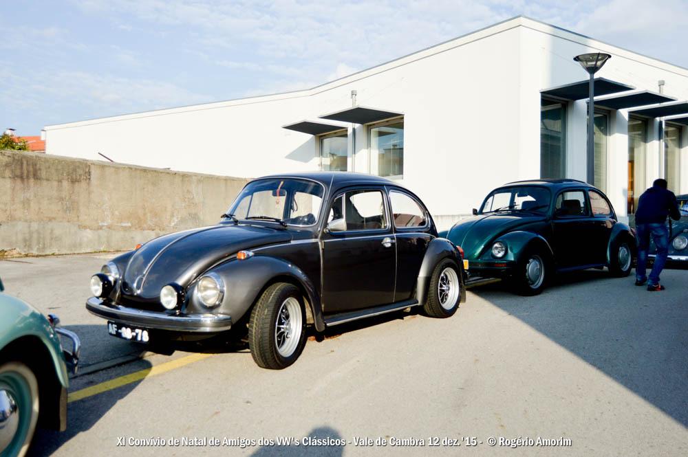 11º Convívio de Natal de Amigos dos VW Clássicos - 12 Dez. 2015 - Vale de Cambra DSC_0063_zpsdm0mx1co