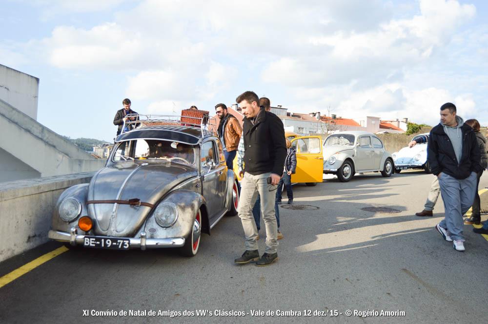 11º Convívio de Natal de Amigos dos VW Clássicos - 12 Dez. 2015 - Vale de Cambra DSC_0064_zpslqbwnvdh