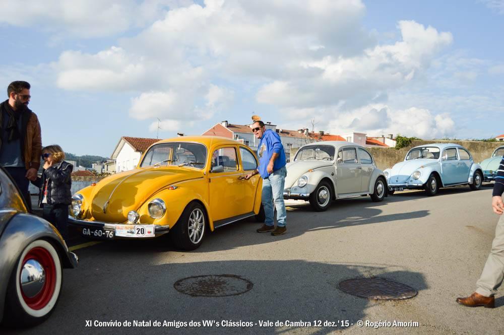 11º Convívio de Natal de Amigos dos VW Clássicos - 12 Dez. 2015 - Vale de Cambra DSC_0065_zpsbpp2ebfh