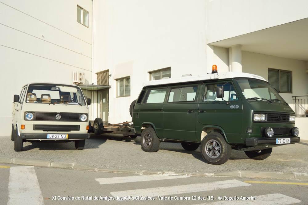 11º Convívio de Natal de Amigos dos VW Clássicos - 12 Dez. 2015 - Vale de Cambra DSC_0066_zpsuwqq41fd