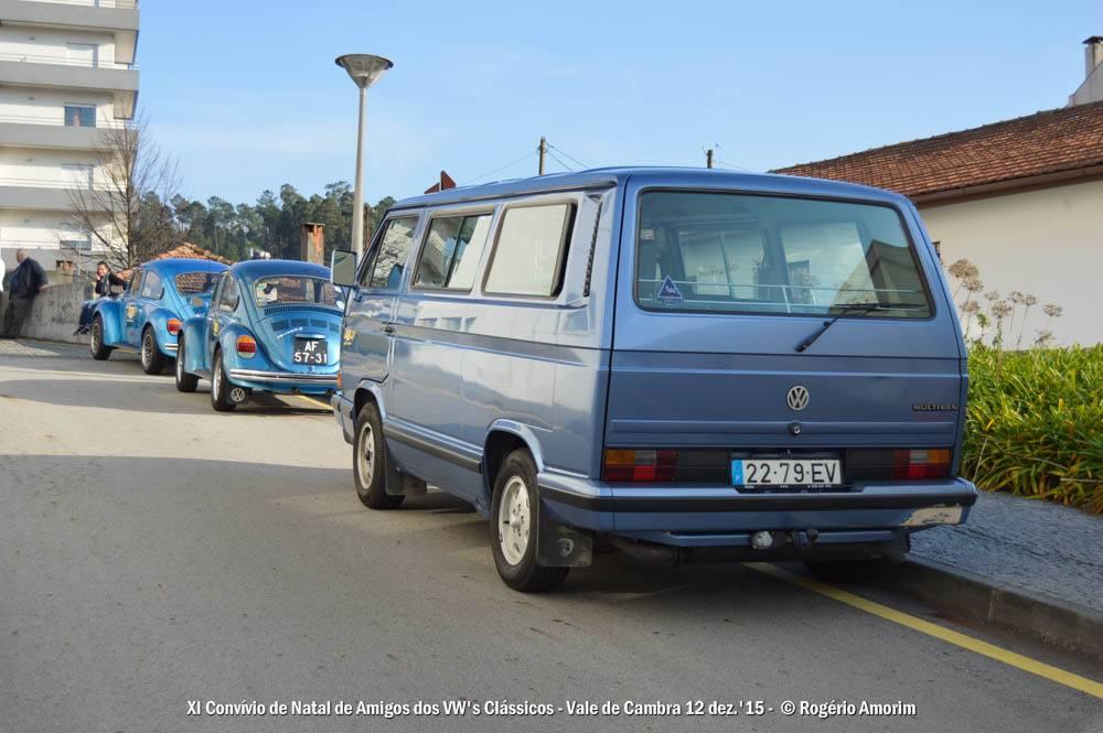 11º Convívio de Natal de Amigos dos VW Clássicos - 12 Dez. 2015 - Vale de Cambra DSC_0067_zpssaobvomz