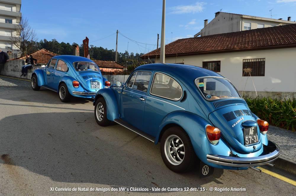 11º Convívio de Natal de Amigos dos VW Clássicos - 12 Dez. 2015 - Vale de Cambra DSC_0069_zpsxogr7mza