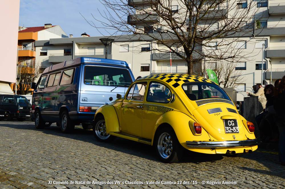 11º Convívio de Natal de Amigos dos VW Clássicos - 12 Dez. 2015 - Vale de Cambra DSC_0070_zps4kmgioug