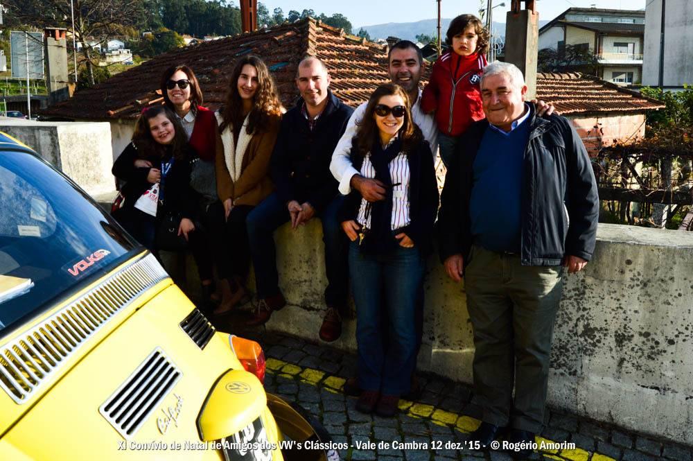 11º Convívio de Natal de Amigos dos VW Clássicos - 12 Dez. 2015 - Vale de Cambra DSC_0072_zps4tctibdt