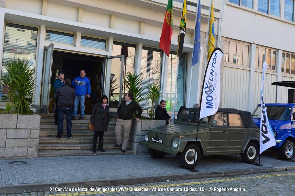 11º Convívio de Natal de Amigos dos VW Clássicos - 12 Dez. 2015 - Vale de Cambra DSC_0075_zpsujvnkjxw
