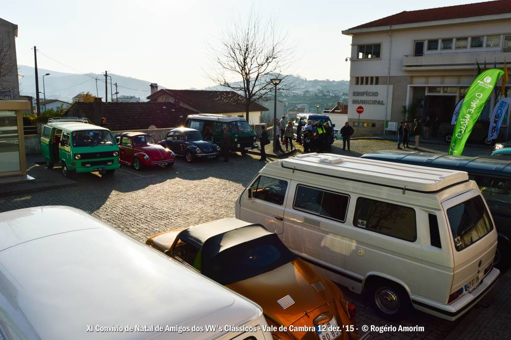 11º Convívio de Natal de Amigos dos VW Clássicos - 12 Dez. 2015 - Vale de Cambra DSC_0076_zpssbx7etav