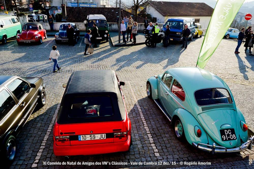 11º Convívio de Natal de Amigos dos VW Clássicos - 12 Dez. 2015 - Vale de Cambra DSC_0077_zpsm846vade