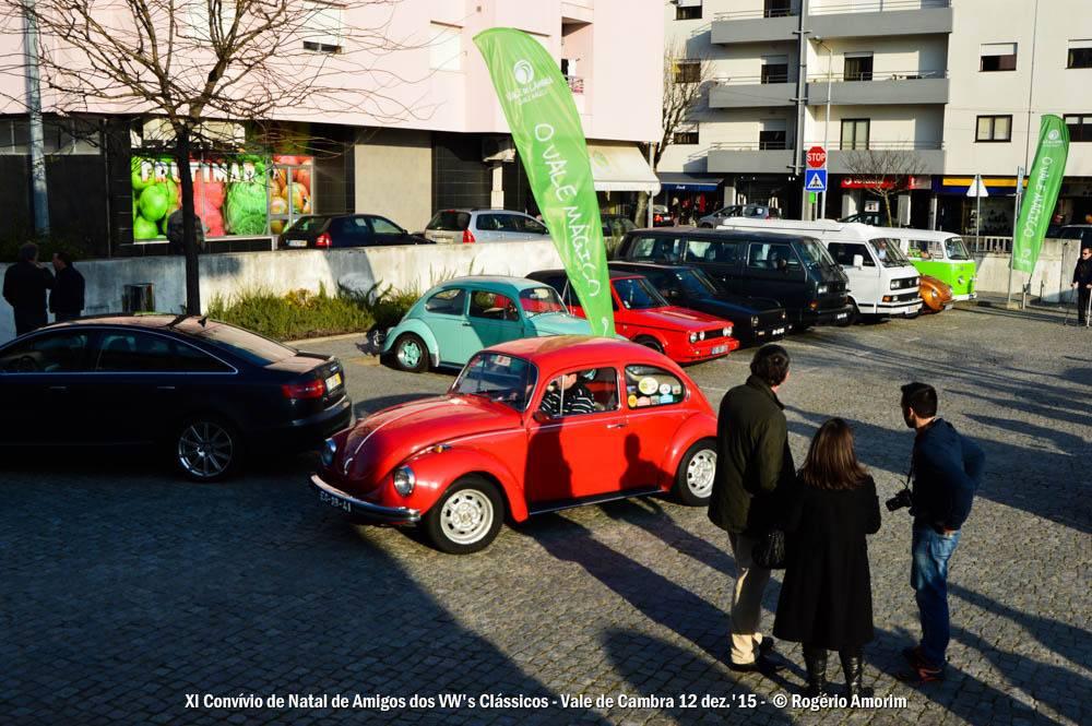 11º Convívio de Natal de Amigos dos VW Clássicos - 12 Dez. 2015 - Vale de Cambra DSC_0078_zpshxpxpeom