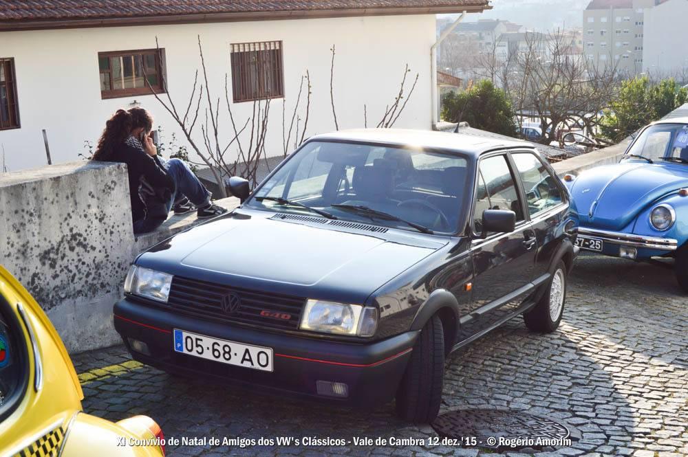 11º Convívio de Natal de Amigos dos VW Clássicos - 12 Dez. 2015 - Vale de Cambra DSC_0079_zps1fpewqpj