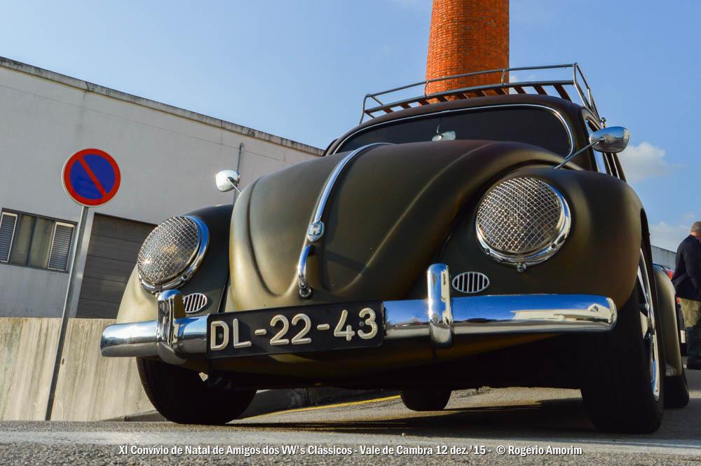 11º Convívio de Natal de Amigos dos VW Clássicos - 12 Dez. 2015 - Vale de Cambra DSC_0086_zpstw1nujwh