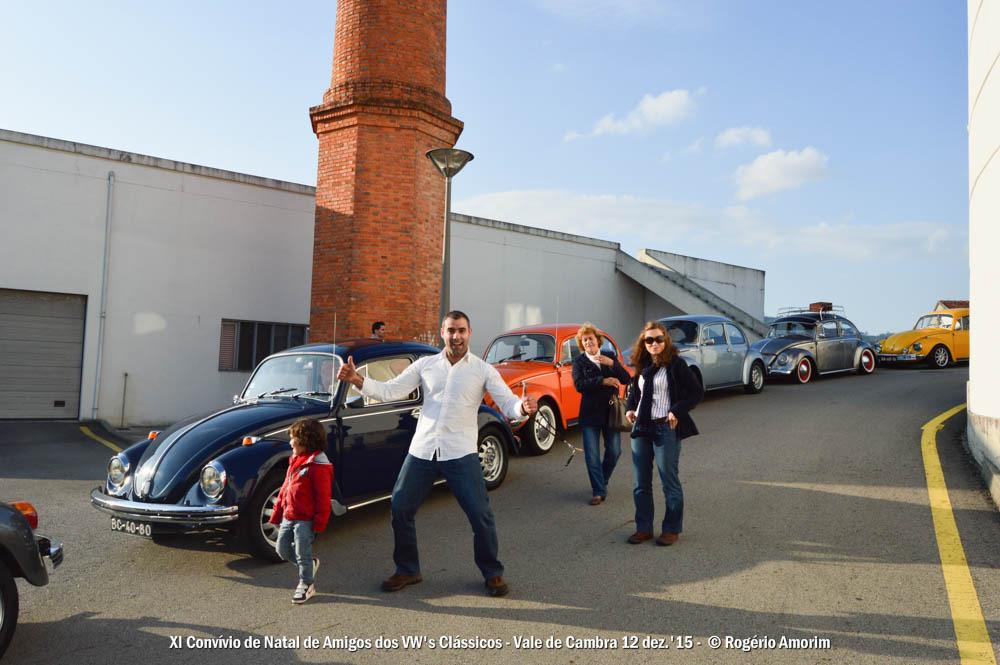11º Convívio de Natal de Amigos dos VW Clássicos - 12 Dez. 2015 - Vale de Cambra DSC_0088_zpsd33rkoho