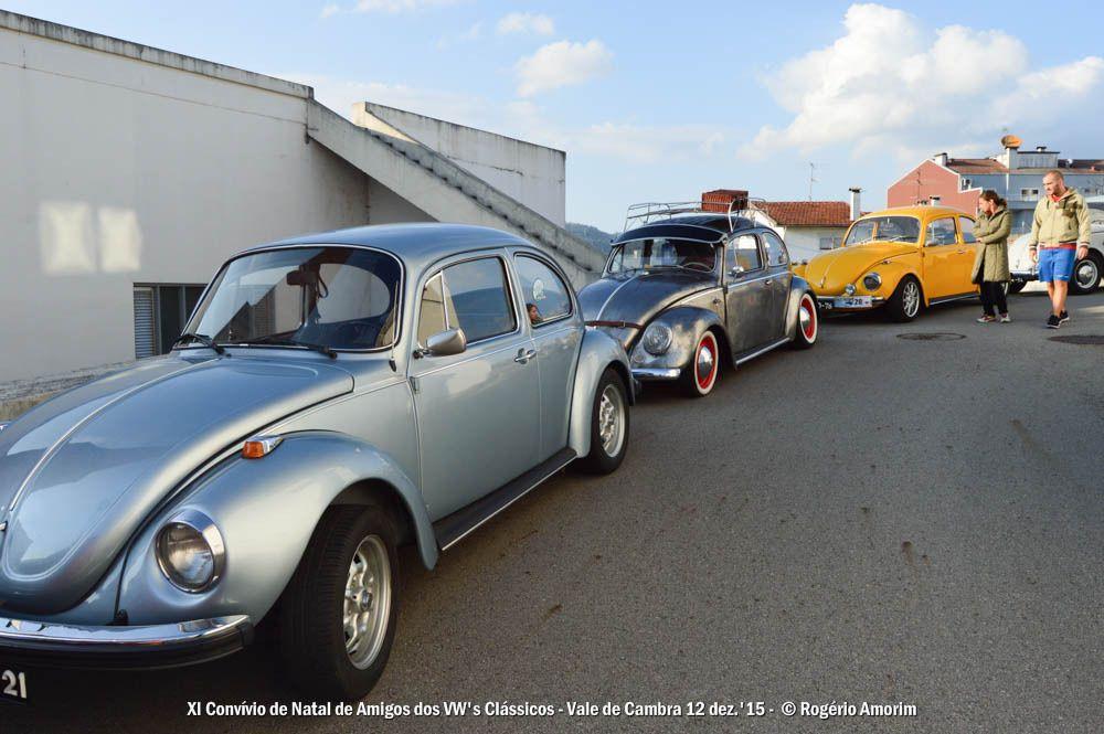 11º Convívio de Natal de Amigos dos VW Clássicos - 12 Dez. 2015 - Vale de Cambra DSC_0089_zpswz7jwkjc