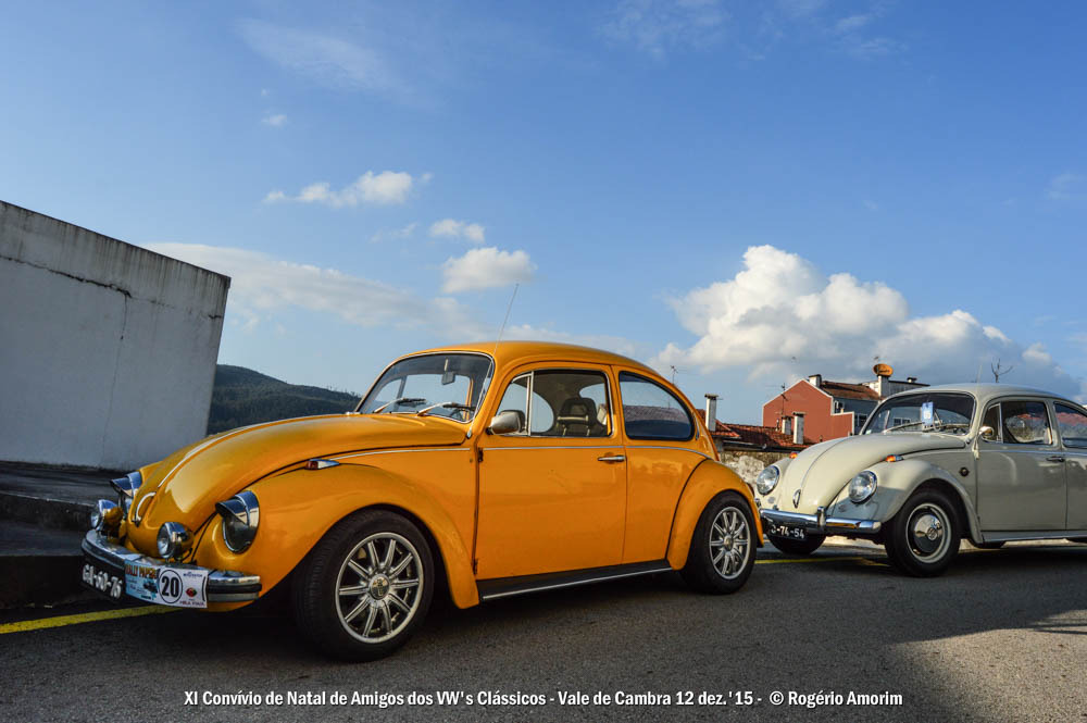 11º Convívio de Natal de Amigos dos VW Clássicos - 12 Dez. 2015 - Vale de Cambra DSC_0090_zpsu5uxzyfw