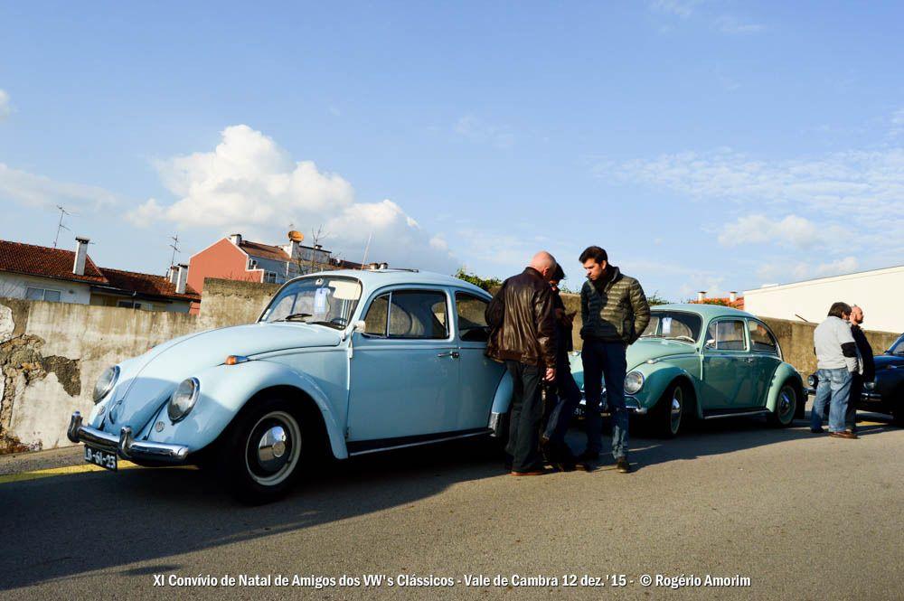 11º Convívio de Natal de Amigos dos VW Clássicos - 12 Dez. 2015 - Vale de Cambra DSC_0092_zpspywhgpho