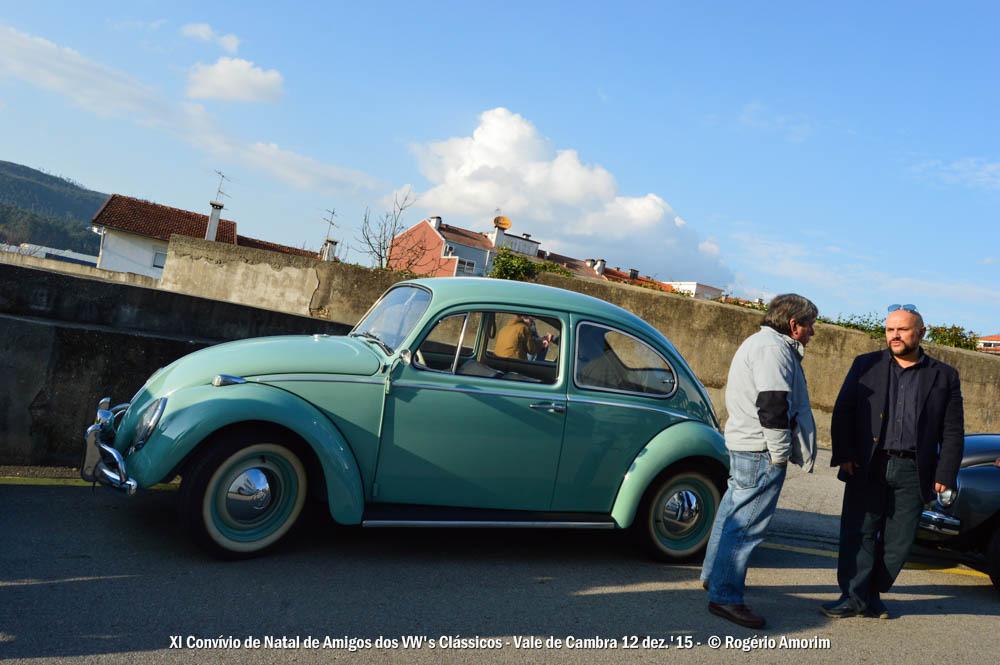 11º Convívio de Natal de Amigos dos VW Clássicos - 12 Dez. 2015 - Vale de Cambra DSC_0093_zpsgjx3xfef