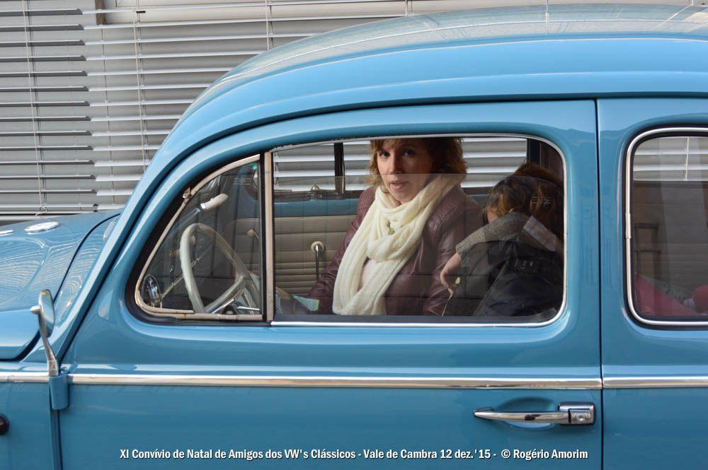 11º Convívio de Natal de Amigos dos VW Clássicos - 12 Dez. 2015 - Vale de Cambra DSC_0095_zpsqmlydpke