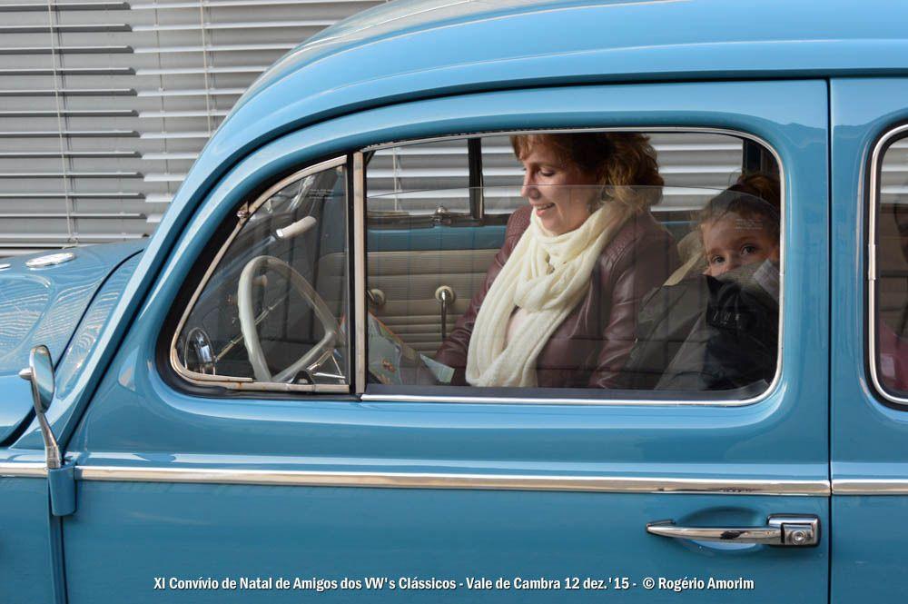 11º Convívio de Natal de Amigos dos VW Clássicos - 12 Dez. 2015 - Vale de Cambra DSC_0096_zps0h1gnxkf