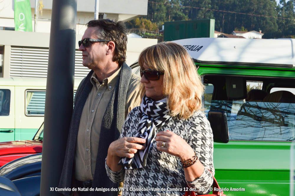 11º Convívio de Natal de Amigos dos VW Clássicos - 12 Dez. 2015 - Vale de Cambra DSC_0097_zps68cq044g