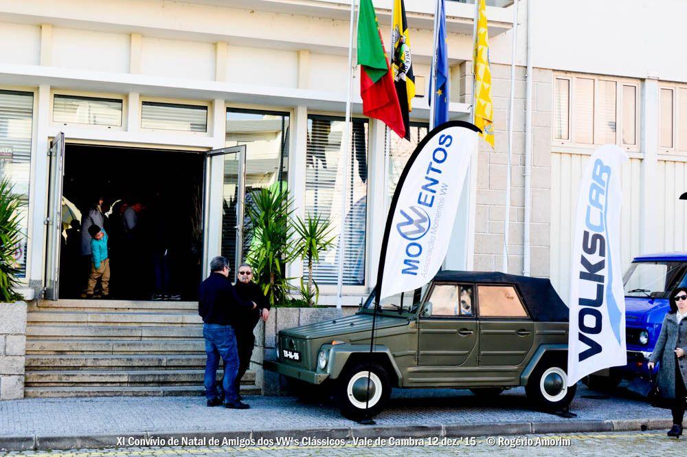 11º Convívio de Natal de Amigos dos VW Clássicos - 12 Dez. 2015 - Vale de Cambra DSC_0098_zpshaclget5