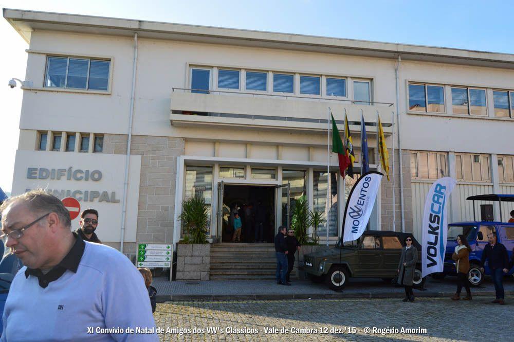 11º Convívio de Natal de Amigos dos VW Clássicos - 12 Dez. 2015 - Vale de Cambra DSC_0099_zpsfstzbeqc