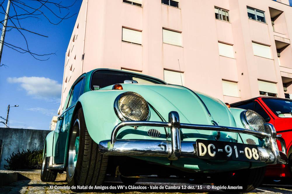 11º Convívio de Natal de Amigos dos VW Clássicos - 12 Dez. 2015 - Vale de Cambra DSC_0101_zpswbmwd1zv