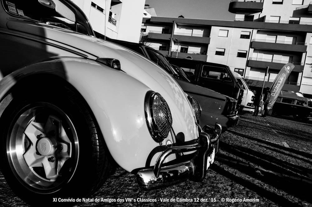 11º Convívio de Natal de Amigos dos VW Clássicos - 12 Dez. 2015 - Vale de Cambra DSC_0102_zpsdctpeckb