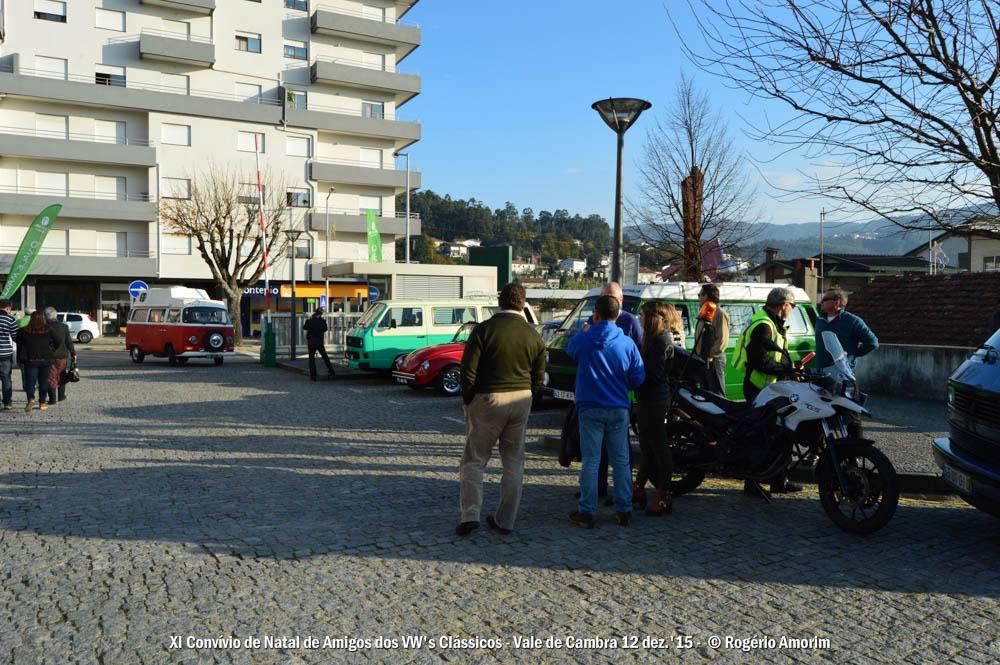 11º Convívio de Natal de Amigos dos VW Clássicos - 12 Dez. 2015 - Vale de Cambra DSC_0103_zpsnkx9nq8n