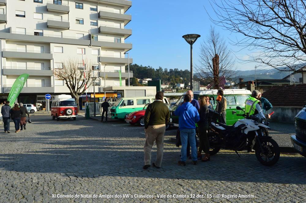 11º Convívio de Natal de Amigos dos VW Clássicos - 12 Dez. 2015 - Vale de Cambra DSC_0104_zpsfzop4xlq