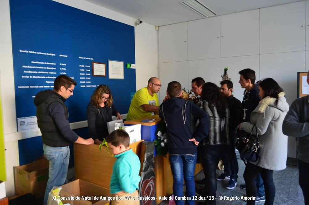 11º Convívio de Natal de Amigos dos VW Clássicos - 12 Dez. 2015 - Vale de Cambra DSC_0106_zpsexywwlc2