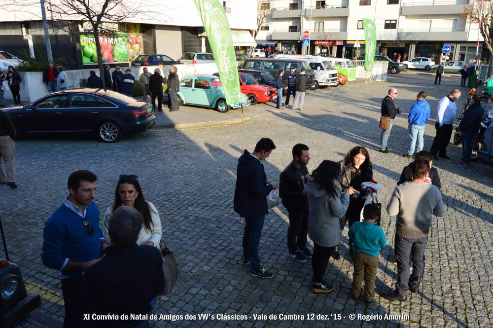 11º Convívio de Natal de Amigos dos VW Clássicos - 12 Dez. 2015 - Vale de Cambra DSC_0107_zpsp4myiyey