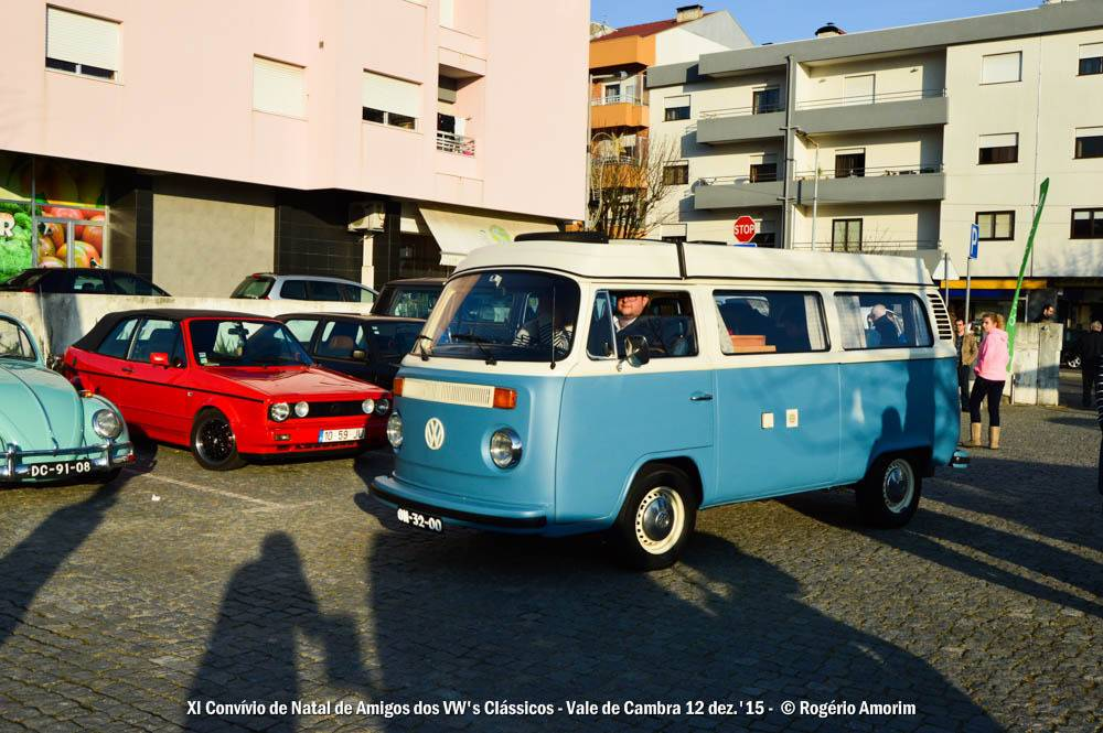11º Convívio de Natal de Amigos dos VW Clássicos - 12 Dez. 2015 - Vale de Cambra DSC_0108_zpsiymv7wnd