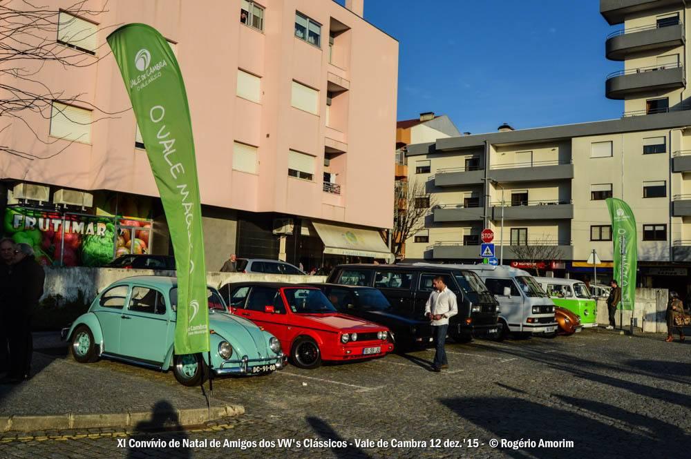 11º Convívio de Natal de Amigos dos VW Clássicos - 12 Dez. 2015 - Vale de Cambra DSC_0110_zpsrvr61hxd