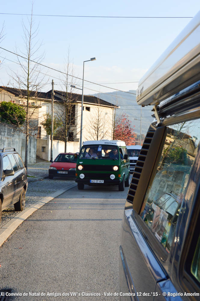 11º Convívio de Natal de Amigos dos VW Clássicos - 12 Dez. 2015 - Vale de Cambra DSC_0111_zpskxksfxt2
