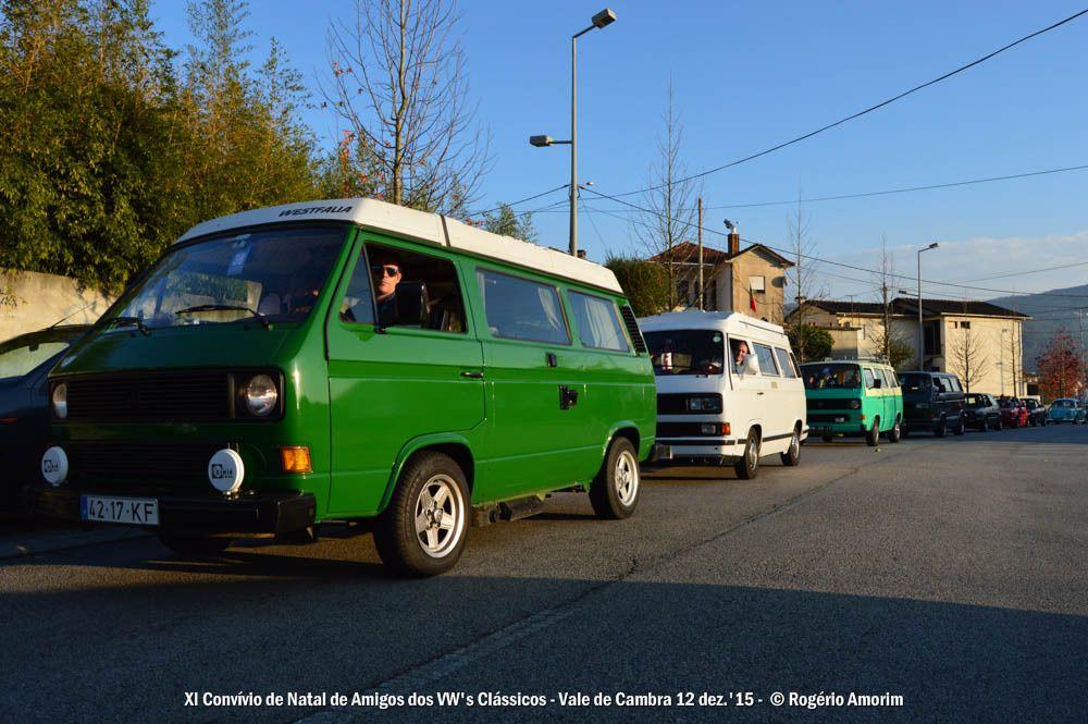11º Convívio de Natal de Amigos dos VW Clássicos - 12 Dez. 2015 - Vale de Cambra DSC_0112_zpsqbkmlz97