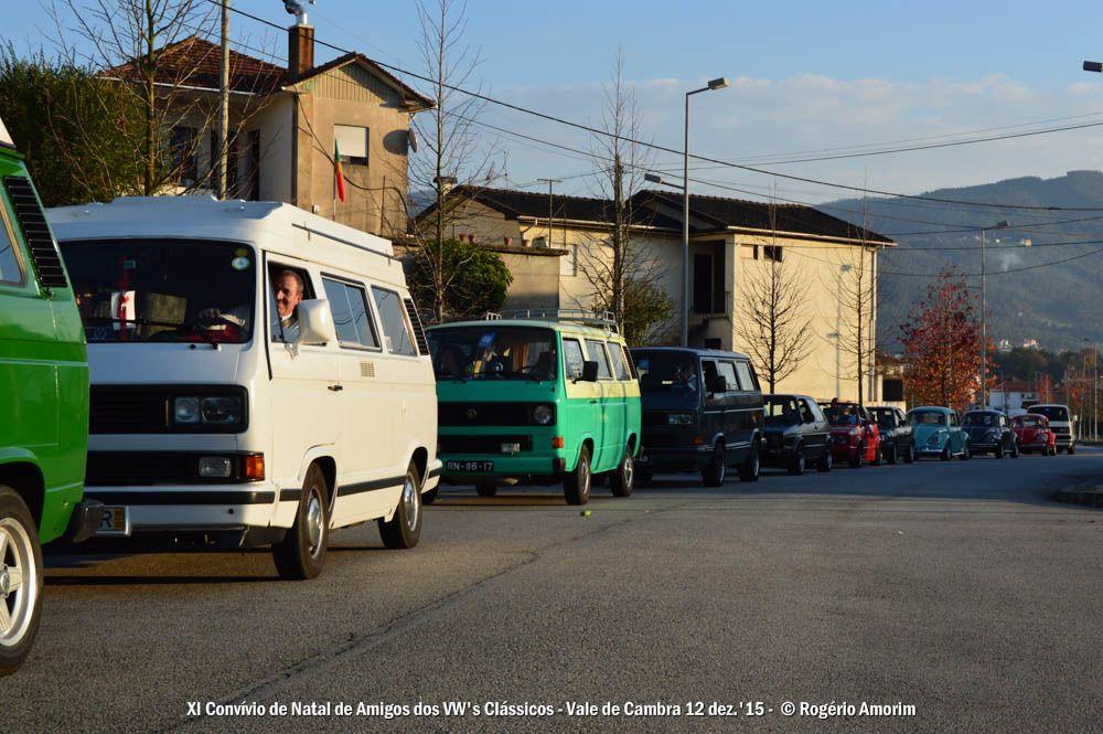 11º Convívio de Natal de Amigos dos VW Clássicos - 12 Dez. 2015 - Vale de Cambra DSC_0113_zpso3n4pcaa