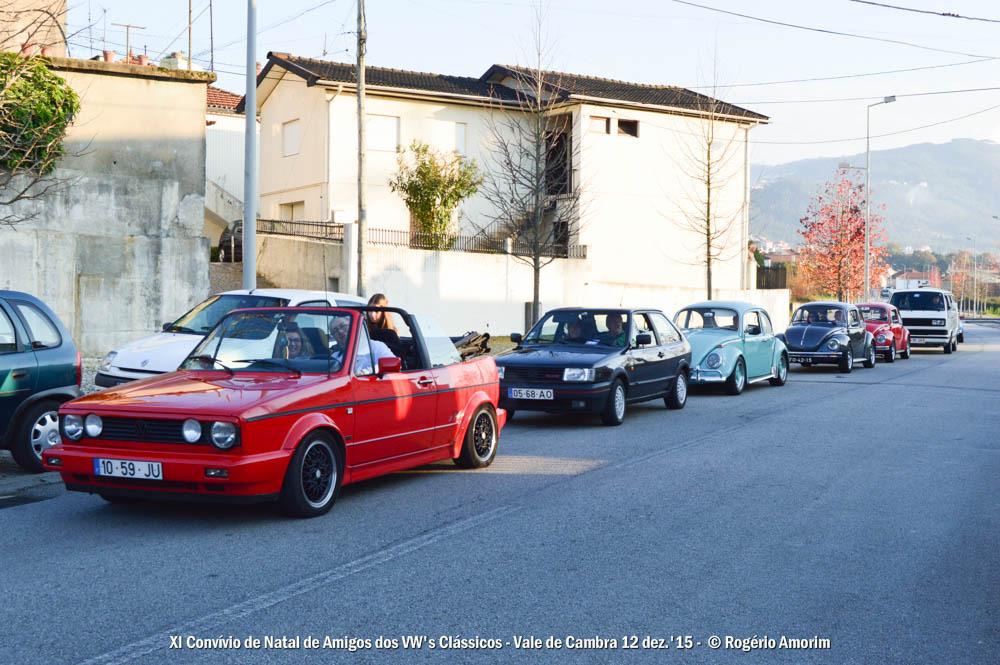 11º Convívio de Natal de Amigos dos VW Clássicos - 12 Dez. 2015 - Vale de Cambra DSC_0115_zpsovdrp2z9