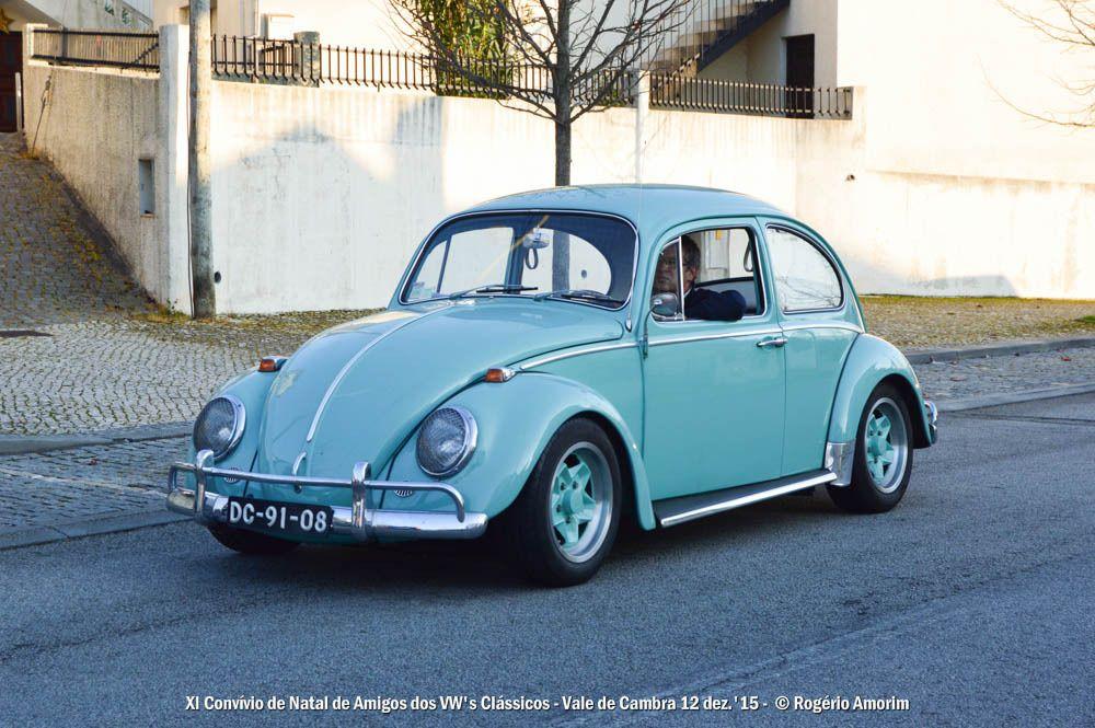 11º Convívio de Natal de Amigos dos VW Clássicos - 12 Dez. 2015 - Vale de Cambra DSC_0116_zpspioaadws