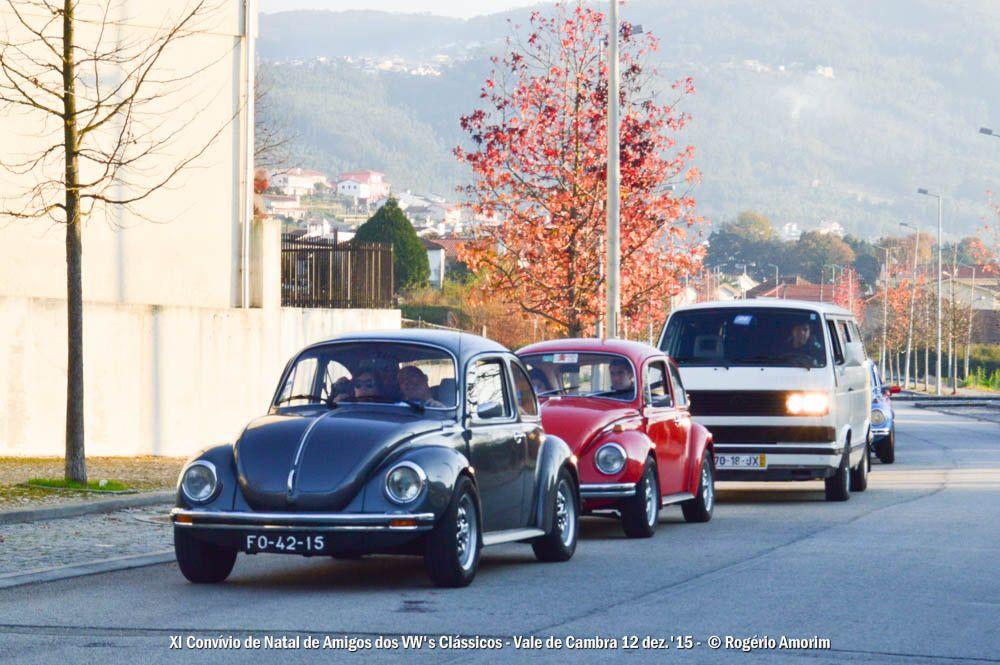 11º Convívio de Natal de Amigos dos VW Clássicos - 12 Dez. 2015 - Vale de Cambra DSC_0117_zpsqs1rinrc