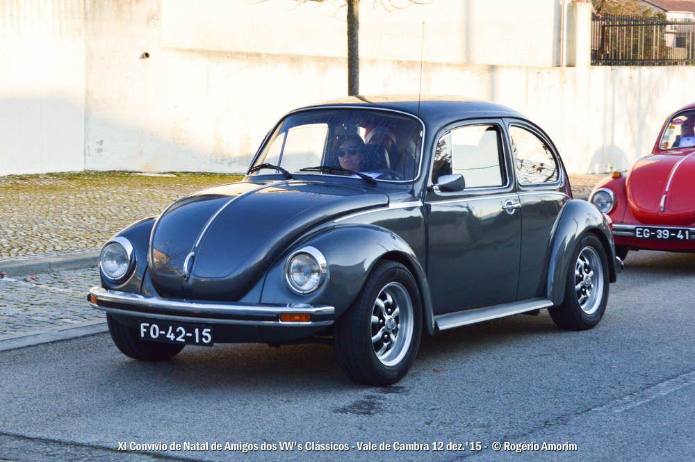 11º Convívio de Natal de Amigos dos VW Clássicos - 12 Dez. 2015 - Vale de Cambra DSC_0118_zpsnvuovees