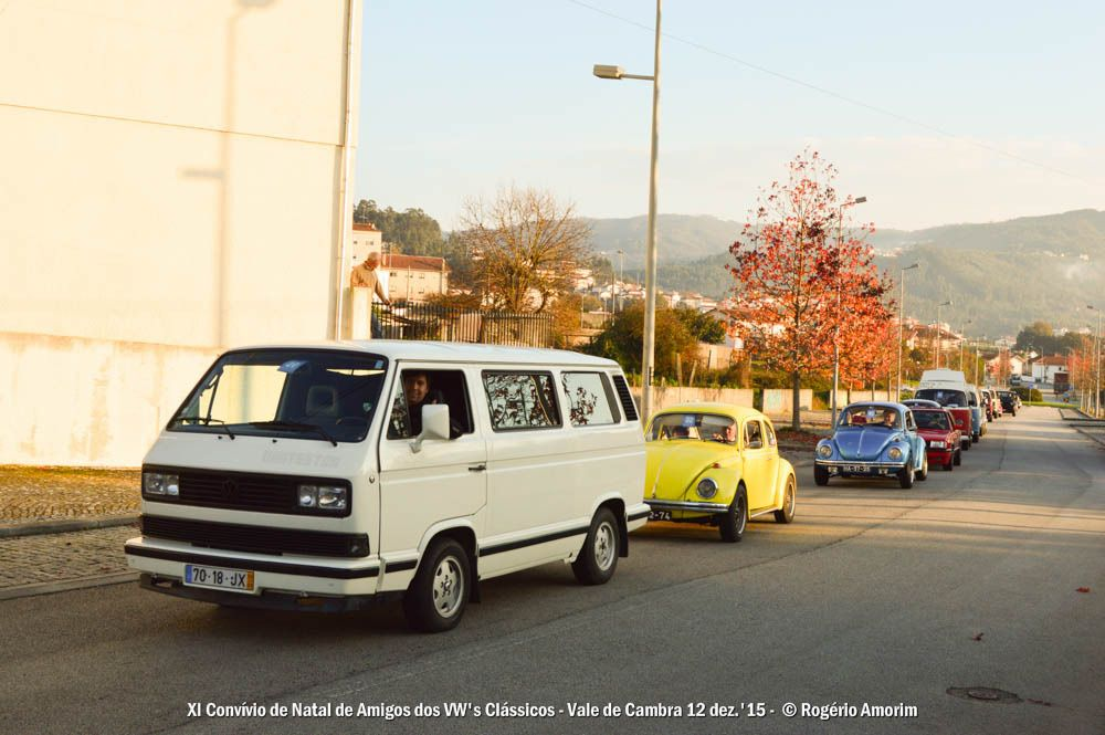 11º Convívio de Natal de Amigos dos VW Clássicos - 12 Dez. 2015 - Vale de Cambra DSC_0119_zpsomhgoejt
