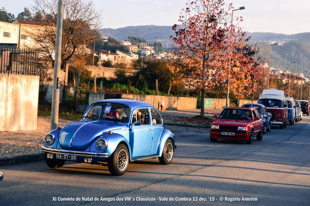 11º Convívio de Natal de Amigos dos VW Clássicos - 12 Dez. 2015 - Vale de Cambra DSC_0121_zpskzabes08