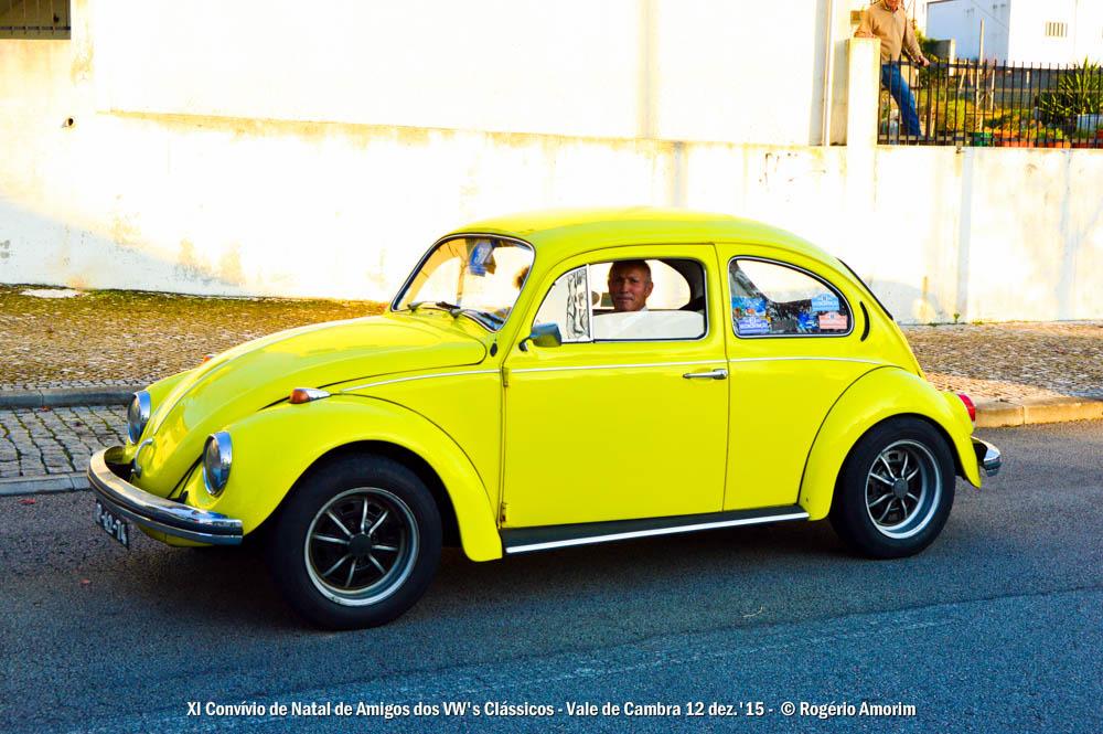11º Convívio de Natal de Amigos dos VW Clássicos - 12 Dez. 2015 - Vale de Cambra DSC_0122_zpsy9dkpk2f