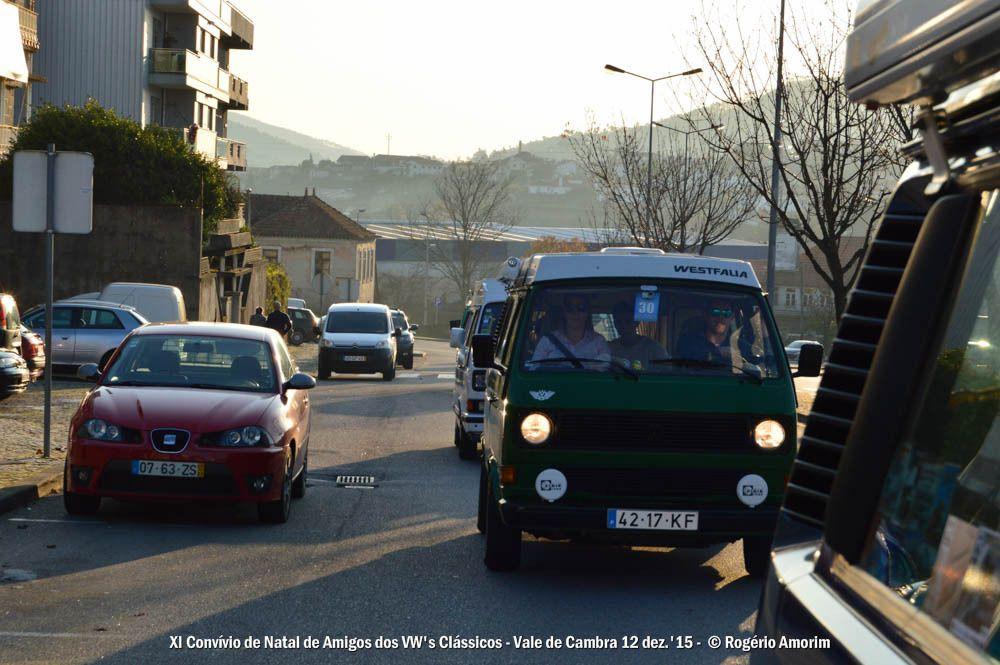 11º Convívio de Natal de Amigos dos VW Clássicos - 12 Dez. 2015 - Vale de Cambra DSC_0125_zpsyow5u9an