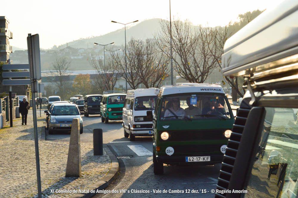 11º Convívio de Natal de Amigos dos VW Clássicos - 12 Dez. 2015 - Vale de Cambra DSC_0126_zpshjggq6q9