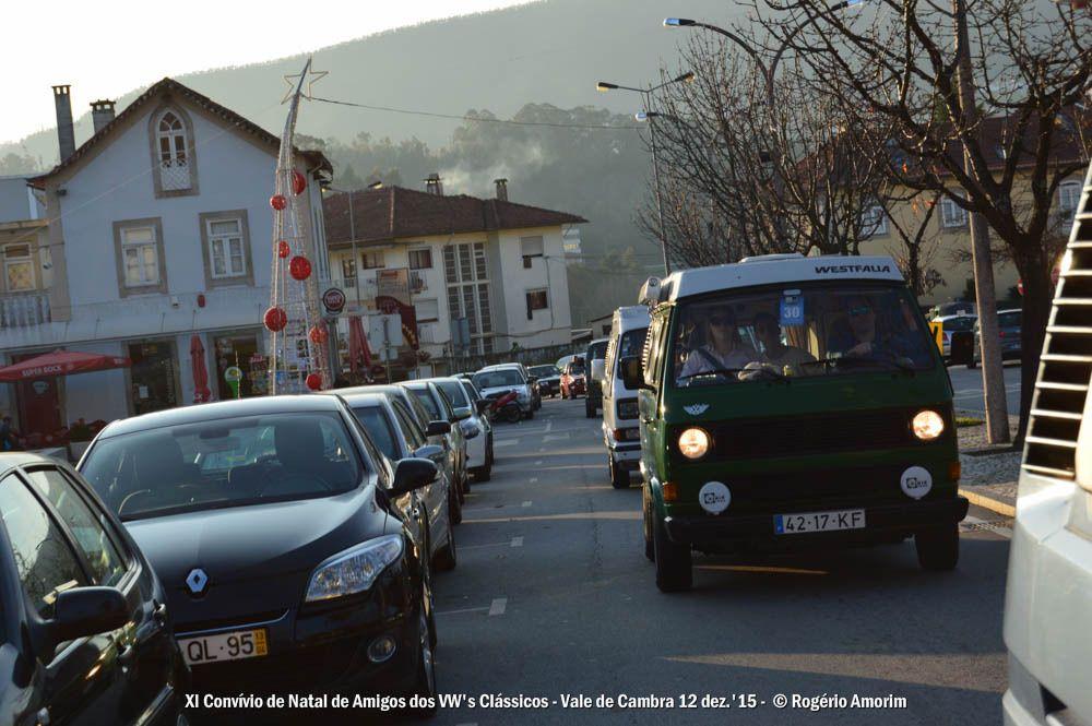 11º Convívio de Natal de Amigos dos VW Clássicos - 12 Dez. 2015 - Vale de Cambra DSC_0128_zpsf2gtrcjb