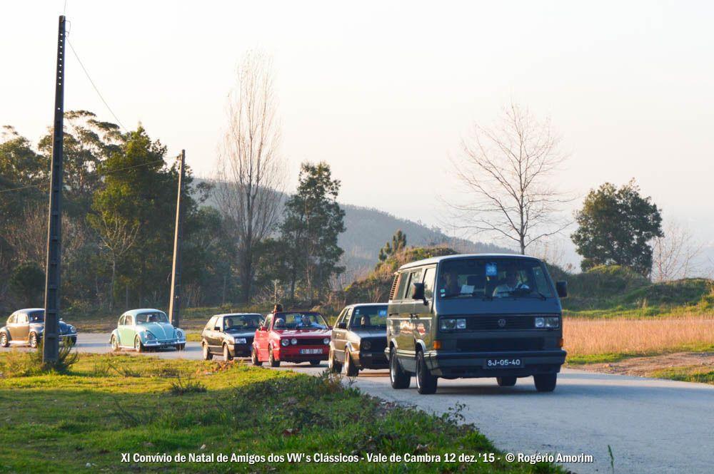 11º Convívio de Natal de Amigos dos VW Clássicos - 12 Dez. 2015 - Vale de Cambra DSC_0135_zpswaz2ms3j