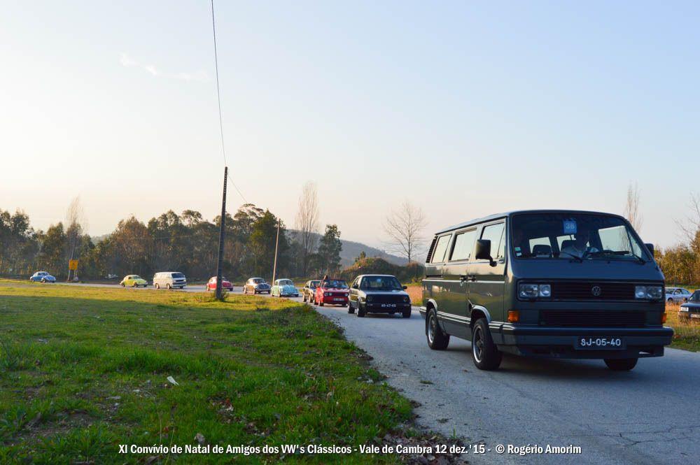 11º Convívio de Natal de Amigos dos VW Clássicos - 12 Dez. 2015 - Vale de Cambra DSC_0136_zpsladcea8c
